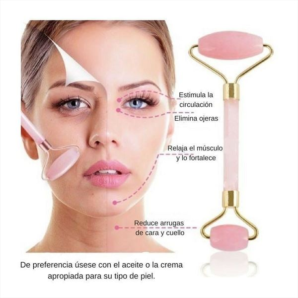 CURSO BEAUTY TOOLS PROFESIONALES
